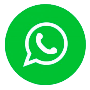 WhatsApp Pai Jadson